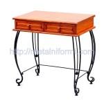 Аксесоари, мебели. Ковано желязо мебели.
